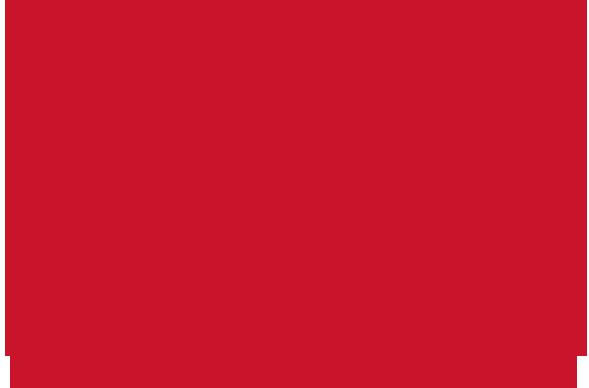 Logo des 4. Deutschen Geotechnik-Konvents 2018