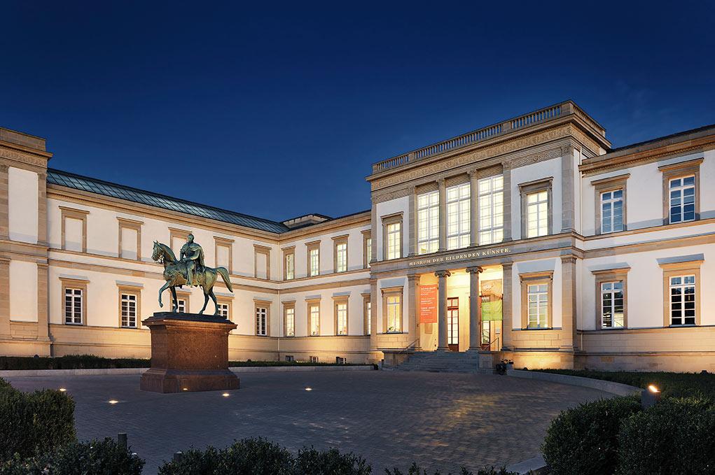 Alte_Staatsgalerie_(c)Staatsgalerie_Stuttgart